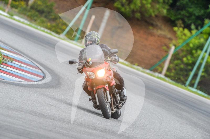MOTO - jízdy veřejnosti 19.6.2020 - 2. jízda - 0_M52_3234