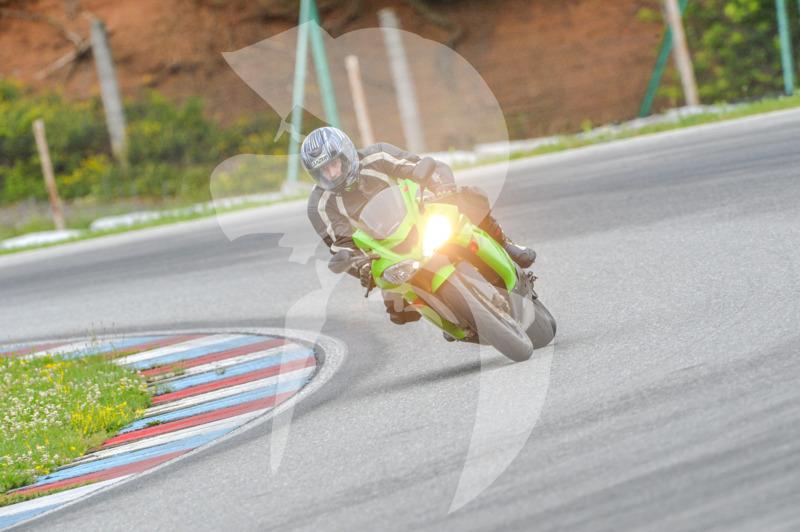 MOTO - jízdy veřejnosti 19.6.2020 - 2. jízda - 0_M52_3252