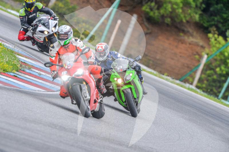 MOTO - jízdy veřejnosti 19.6.2020 - 2. jízda