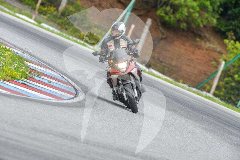 MOTO - jízdy veřejnosti 19.6.2020 - 2. jízda - 0_M52_3237