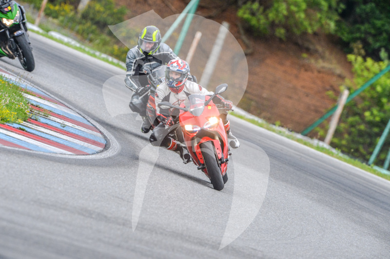 MOTO - jízdy veřejnosti 19.6.2020 - 2. jízda - 0_M52_3201