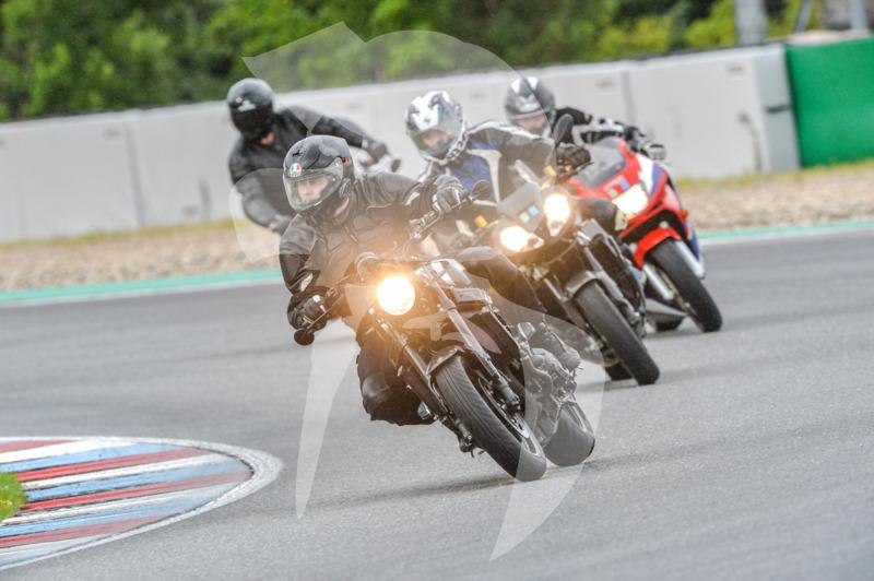 MOTO - jízdy veřejnosti 19.6.2020 - 3. jízda - 0_M52_3599