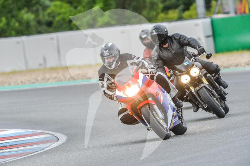 MOTO - jízdy veřejnosti 19.6.2020 - 3. jízda - 0_M52_3602