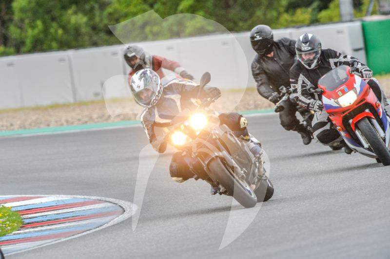 MOTO - jízdy veřejnosti 19.6.2020 - 3. jízda - 0_M52_3600