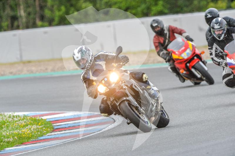 MOTO - jízdy veřejnosti 19.6.2020 - 3. jízda - 0_M52_3601