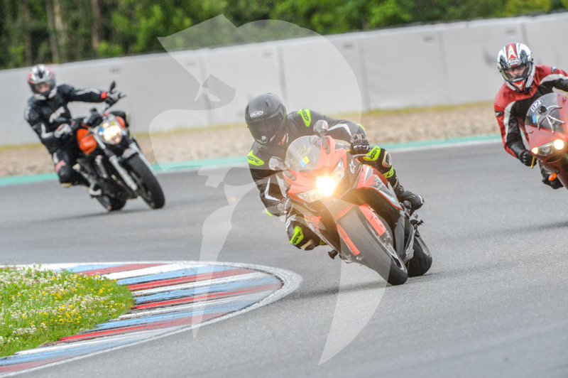 MOTO - jízdy veřejnosti 19.6.2020 - 3. jízda - 0_M52_3593
