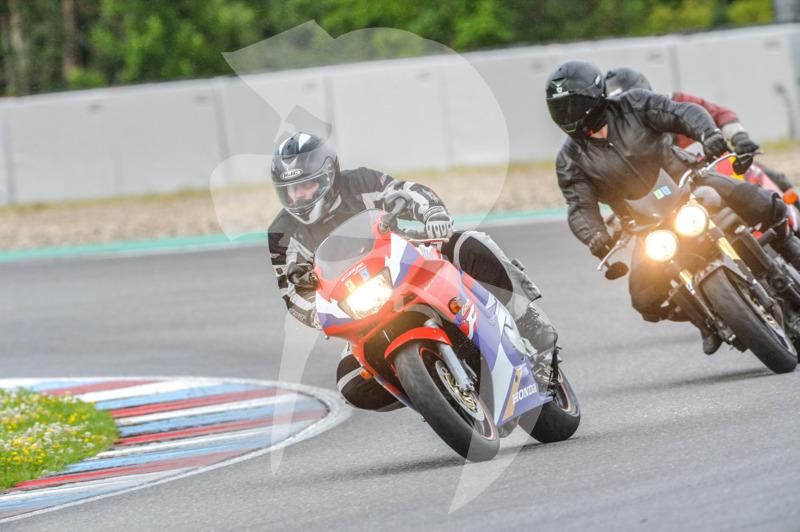 MOTO - jízdy veřejnosti 19.6.2020 - 3. jízda - 0_M52_3603