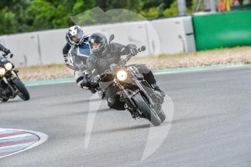 MOTO - jízdy veřejnosti 19.6.2020 - 3. jízda - 0_M52_3598