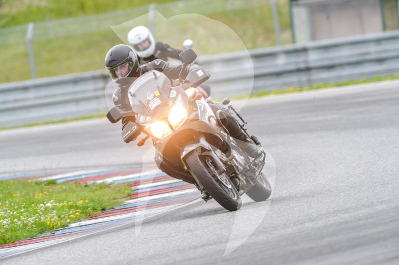 MOTO - jízdy veřejnosti 19.6.2020 - 4. jízda - 0_M52_4071
