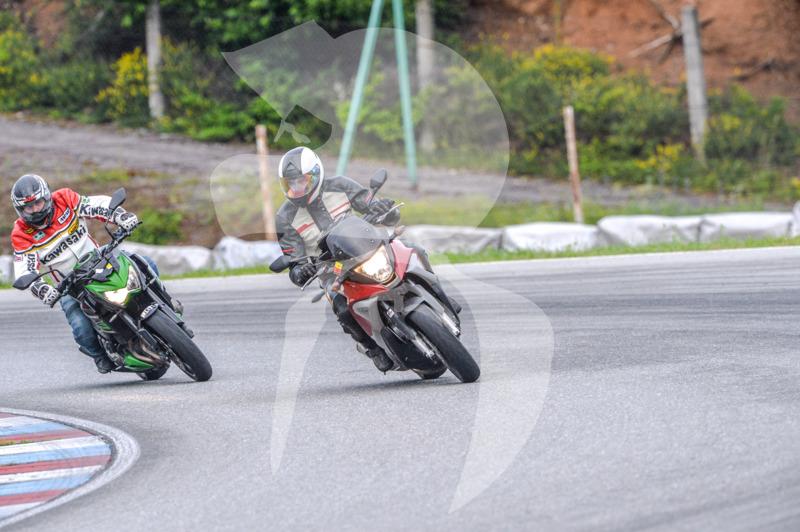 MOTO - jízdy veřejnosti 19.6.2020 - 4. jízda