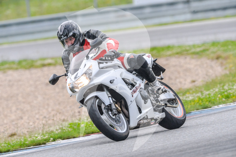 MOTO - jízdy veřejnosti 19.6.2020 - 4. jízda - 0_M52_4099