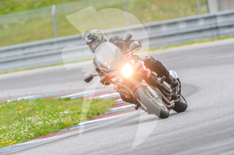MOTO - jízdy veřejnosti 19.6.2020 - 4. jízda - 0_M52_4025