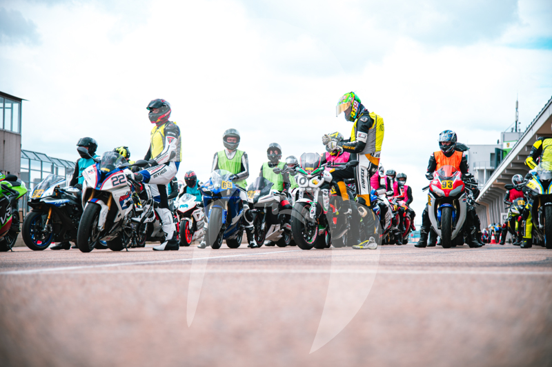 Sachsenring 29. - 30. 6. 2020 - 10, 22, 58, 65, 93, i, paddock_M52_7642