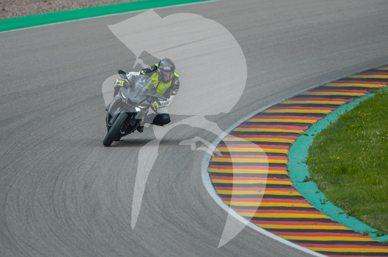 Sachsenring 29. - 30. 6. 2020 - 0_DSC_5392
