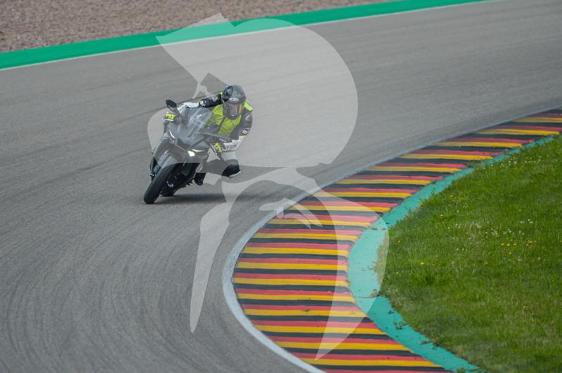 Sachsenring 29. - 30. 6. 2020 - 0_DSC_5391