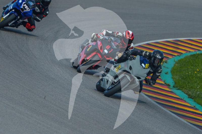 Sachsenring 29. - 30. 6. 2020 - 1_DSC_7424