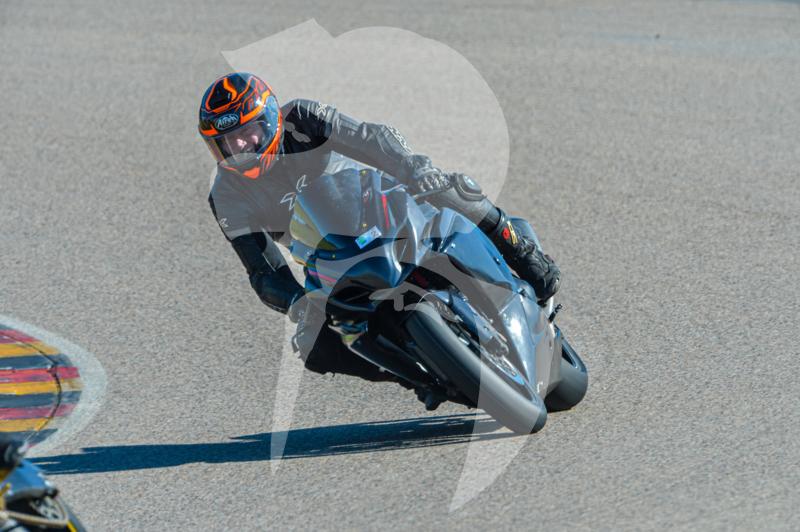 Sachsenring 13. - 14. 7. 2020 - 0_M52_9587