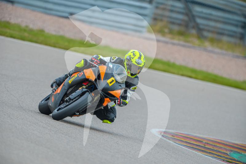Sachsenring 13. - 14. 7. 2020 - 1_M52_4981