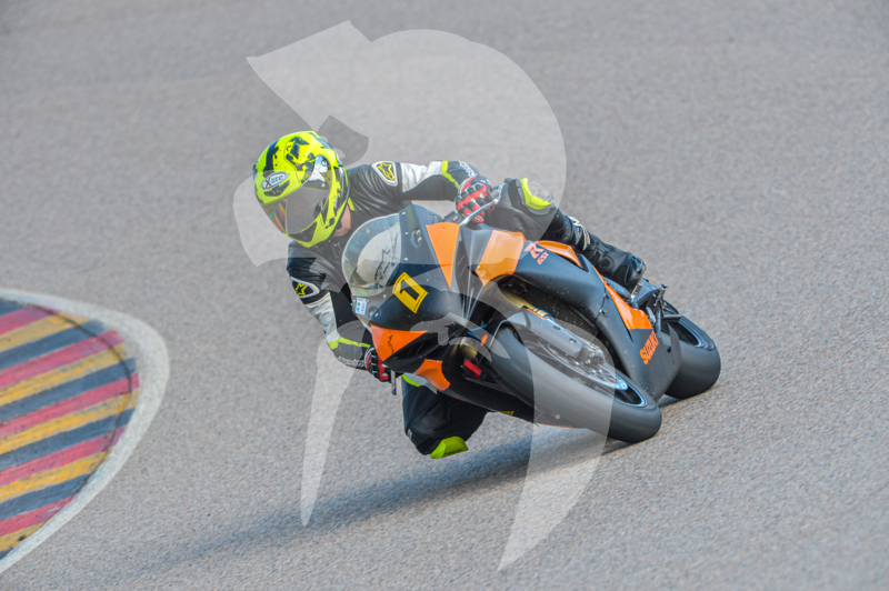 Sachsenring 13. - 14. 7. 2020 - 1_M52_3752