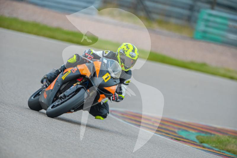 Sachsenring 13. - 14. 7. 2020 - 1_M52_4982