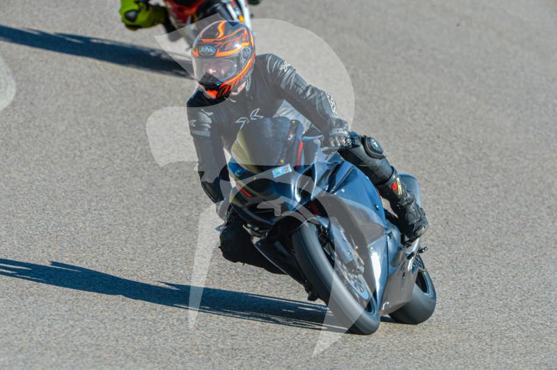 Sachsenring 13. - 14. 7. 2020 - 0_M52_9507