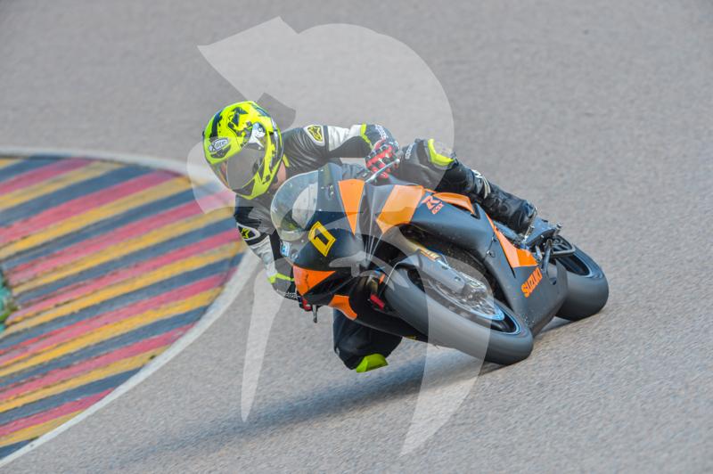 Sachsenring 13. - 14. 7. 2020 - 1_M52_3753