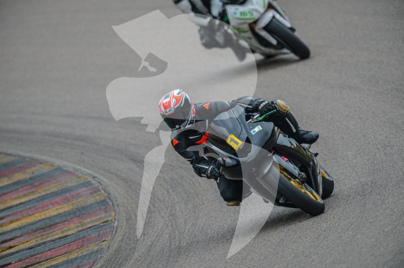 Sachsenring 3. - 4. 8. 2020 - 1_M52_4529