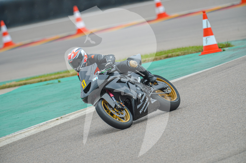 Sachsenring 3. - 4. 8. 2020 - 1_M52_9165