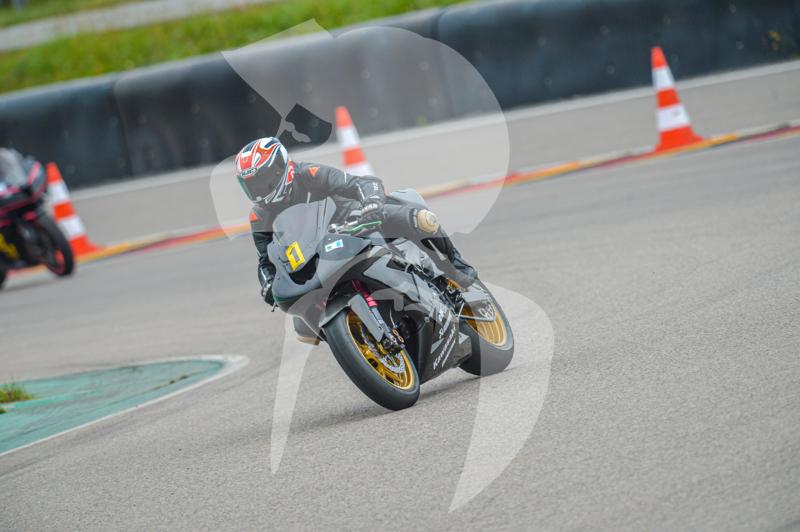 Sachsenring 3. - 4. 8. 2020 - 1_M52_9083