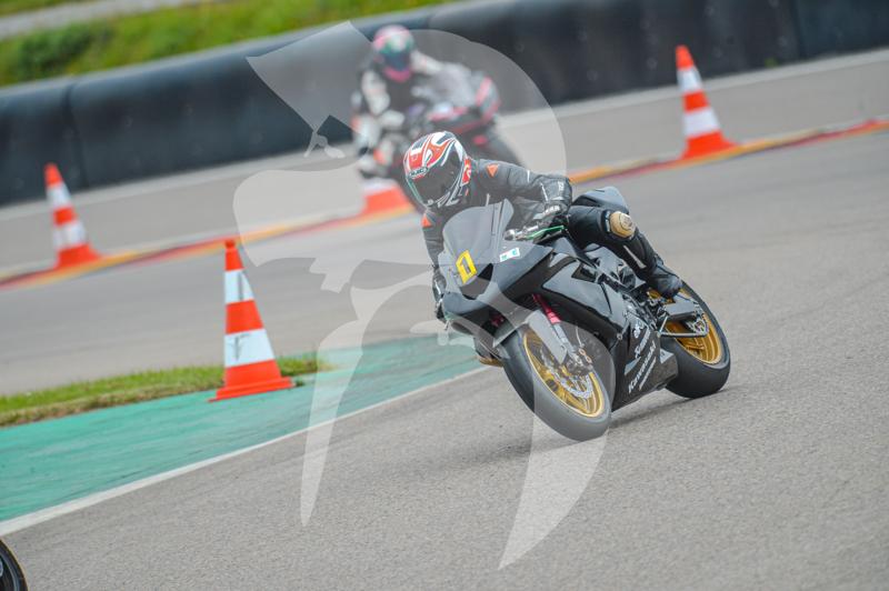 Sachsenring 3. - 4. 8. 2020 - 1_M52_9084