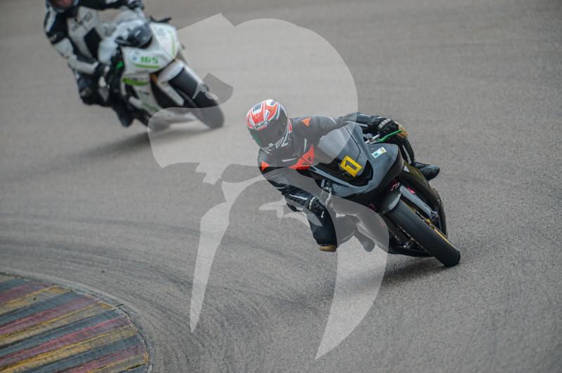 Sachsenring 3. - 4. 8. 2020 - 1_M52_4528