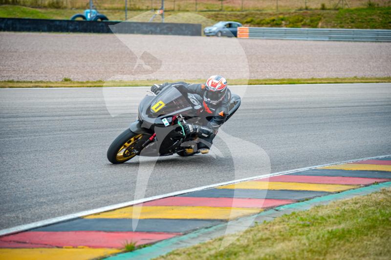 Sachsenring 3. - 4. 8. 2020 - 1_M52_1083