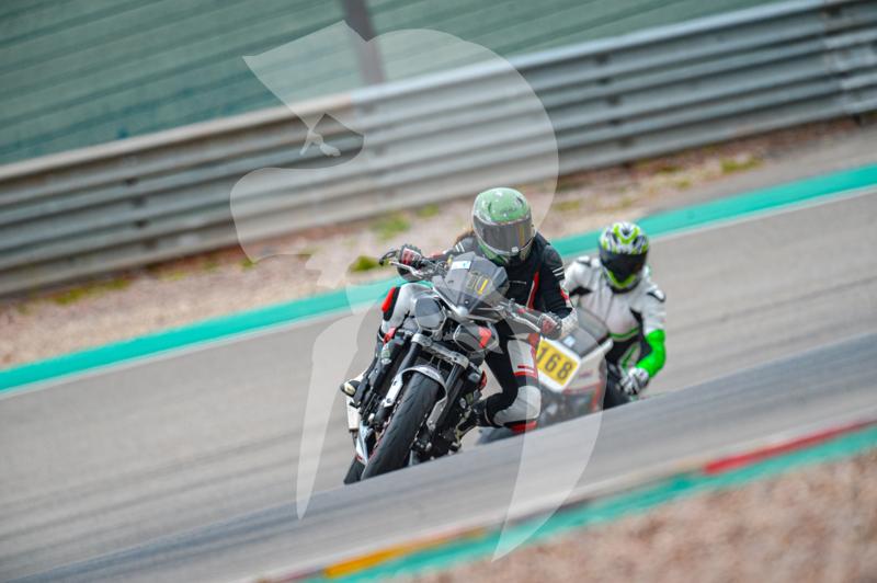 Sachsenring 3. - 4. 8. 2020 - 10_M52_0444