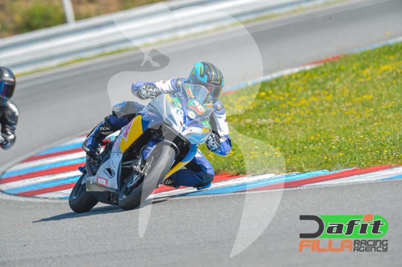 Brno 19. - 20.8.2020 - 06_M52_1084