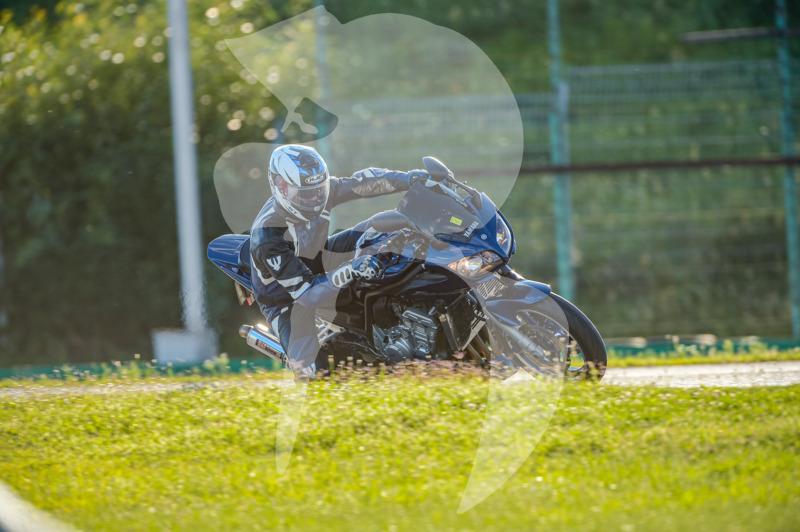 MOTO - jízdy veřejnosti 25.8.2020 - 1. jízda - 0_TRC_0550
