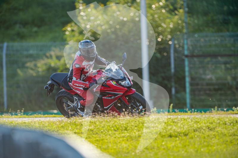 MOTO - jízdy veřejnosti 25.8.2020 - 1. jízda - 0_TRC_0561