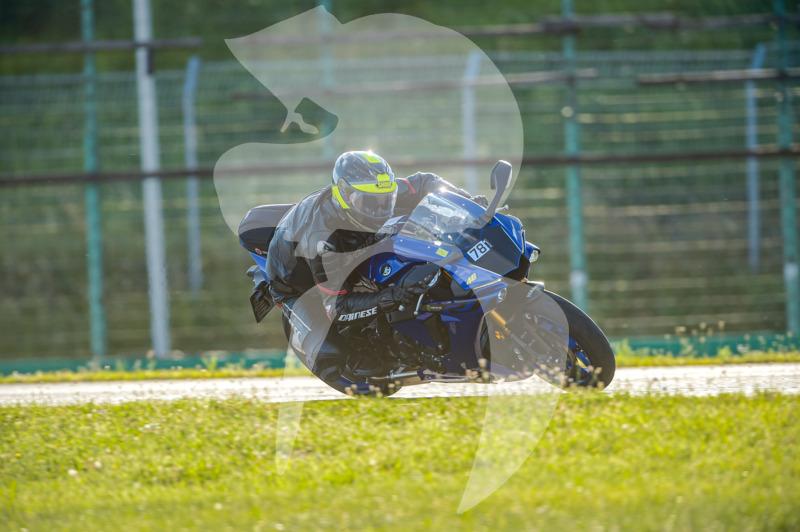 MOTO - jízdy veřejnosti 25.8.2020 - 1. jízda - 0_TRC_0552