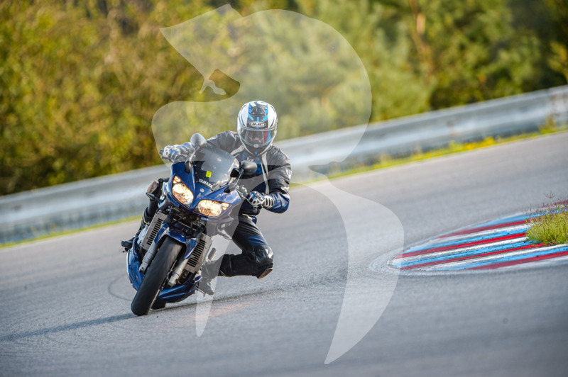 MOTO - jízdy veřejnosti 25.8.2020 - 1. jízda - 0_TRC_0404