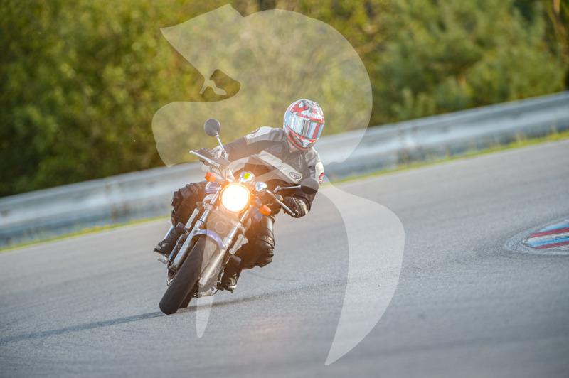 MOTO - jízdy veřejnosti 25.8.2020 - 1. jízda - 0_TRC_0519