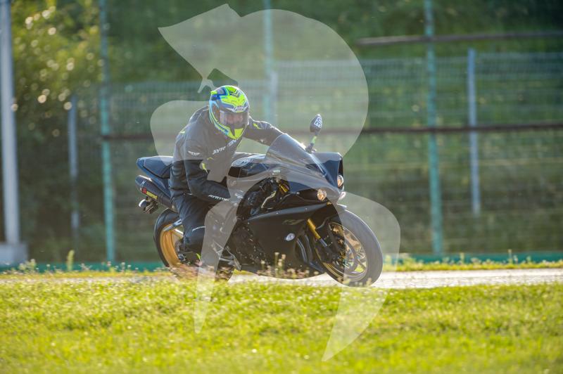MOTO - jízdy veřejnosti 25.8.2020 - 1. jízda - 0_TRC_0583