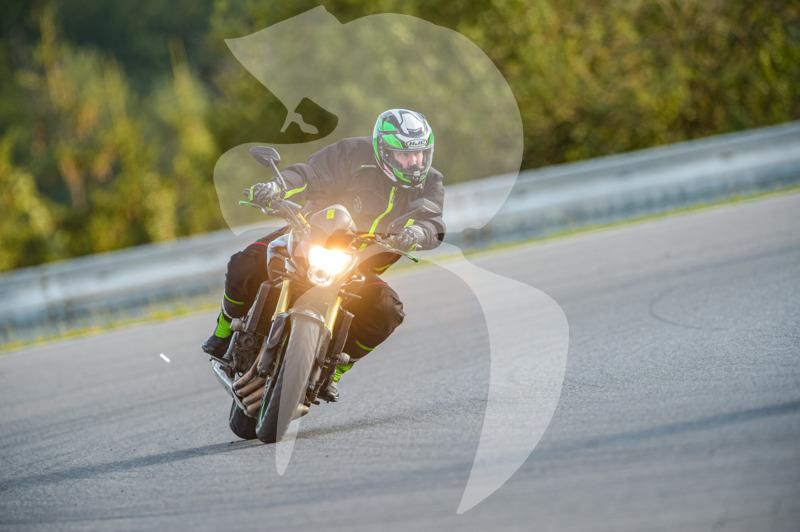 MOTO - jízdy veřejnosti 25.8.2020 - 1. jízda - 0_TRC_0498