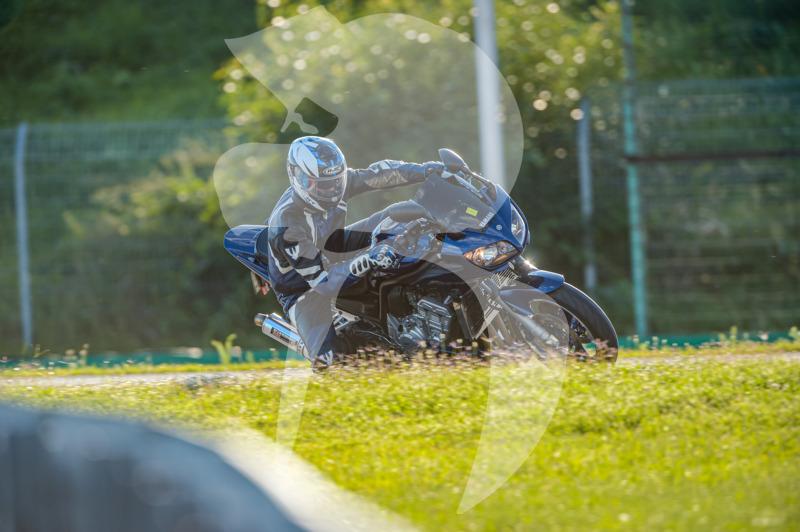MOTO - jízdy veřejnosti 25.8.2020 - 1. jízda - 0_TRC_0549