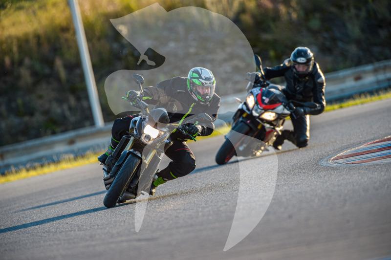 MOTO - jízdy veřejnosti 25.8.2020 - 2. jízda - 0_TRC_1205