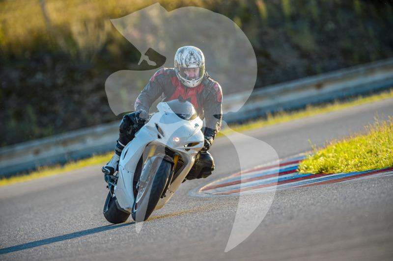 MOTO - jízdy veřejnosti 25.8.2020 - 2. jízda - 0_TRC_1253
