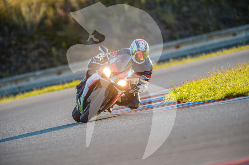 MOTO - jízdy veřejnosti 25.8.2020 - 2. jízda - 0_TRC_1153