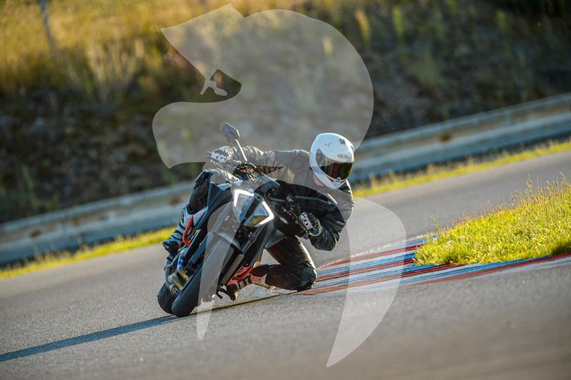 MOTO - jízdy veřejnosti 25.8.2020 - 2. jízda - 0_TRC_1281