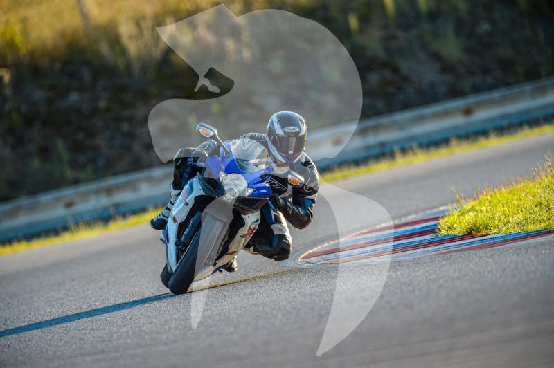 MOTO - jízdy veřejnosti 25.8.2020 - 2. jízda - 0_TRC_1225