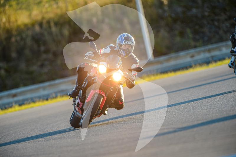 MOTO - jízdy veřejnosti 25.8.2020 - 2. jízda - 0_TRC_1240