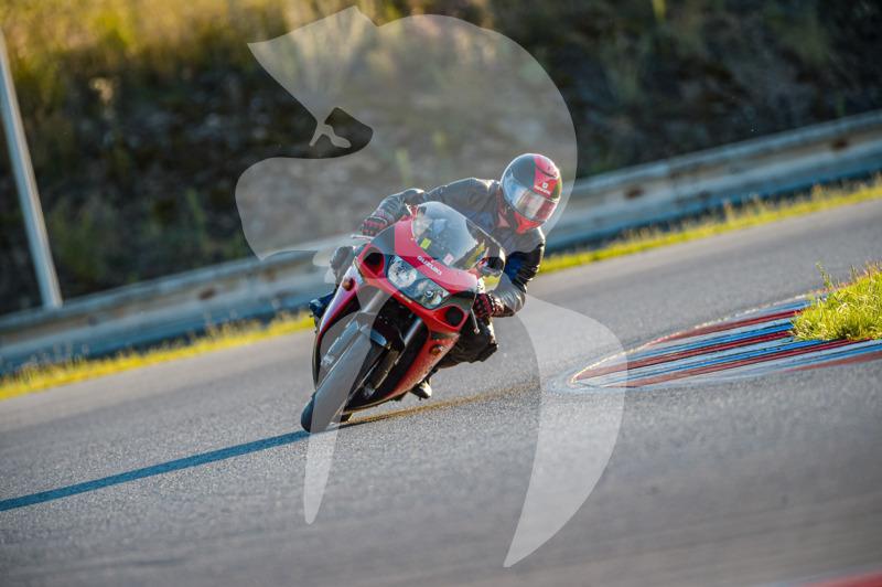 MOTO - jízdy veřejnosti 25.8.2020 - 2. jízda - 0_TRC_1191