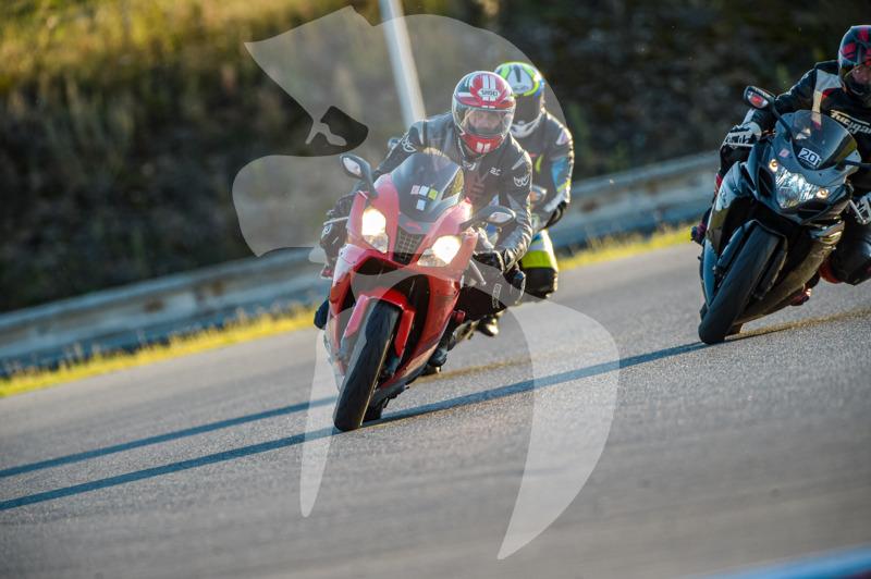 MOTO - jízdy veřejnosti 25.8.2020 - 2. jízda - 0_TRC_1244